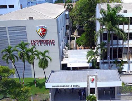 DarwinEd transforma la planificación académica en la Universidad de la Costa – CUC