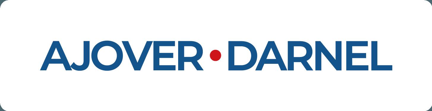 Logo Ajover Darnel